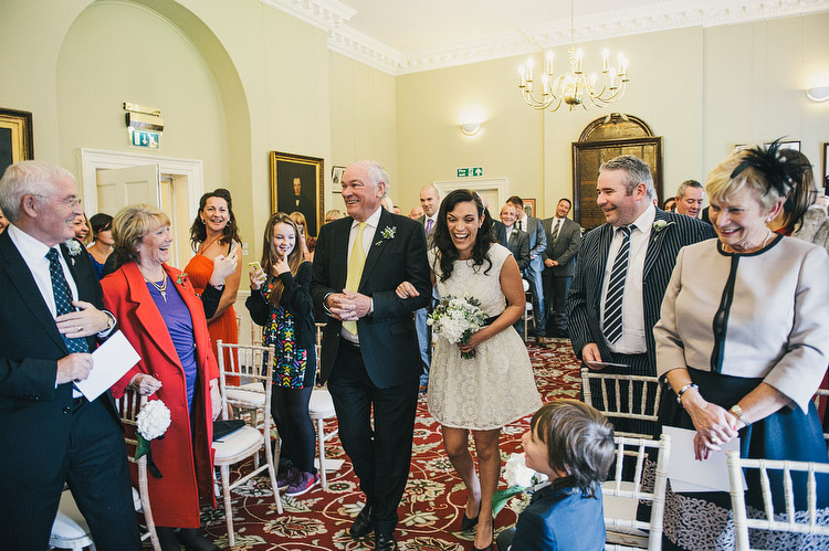 Clifton house wedding photographer