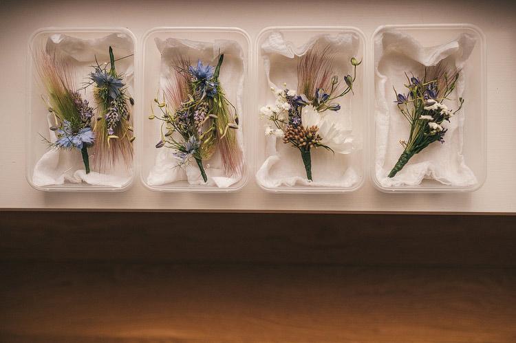 wildbunch wild flower wedding