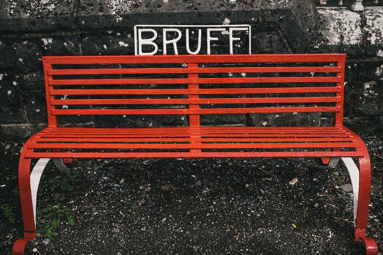 Bruff Limerick