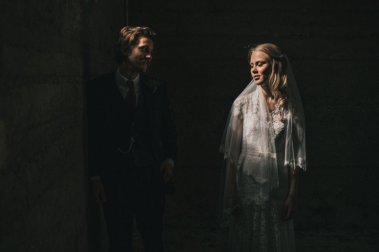 alt wedding photos