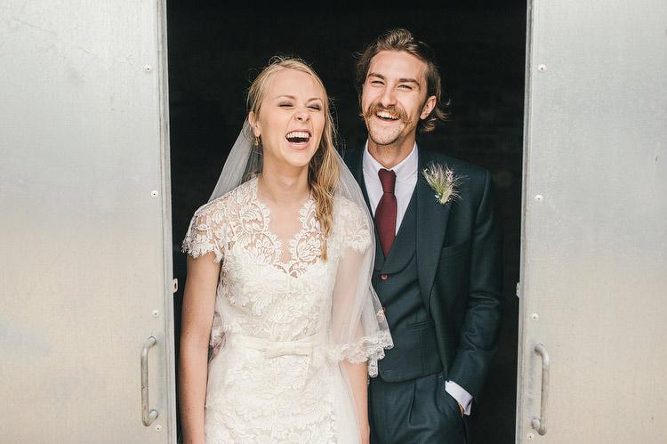belfast alternative wedding photographers