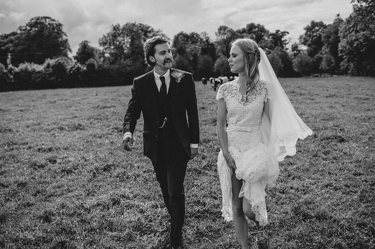 wedding story photo