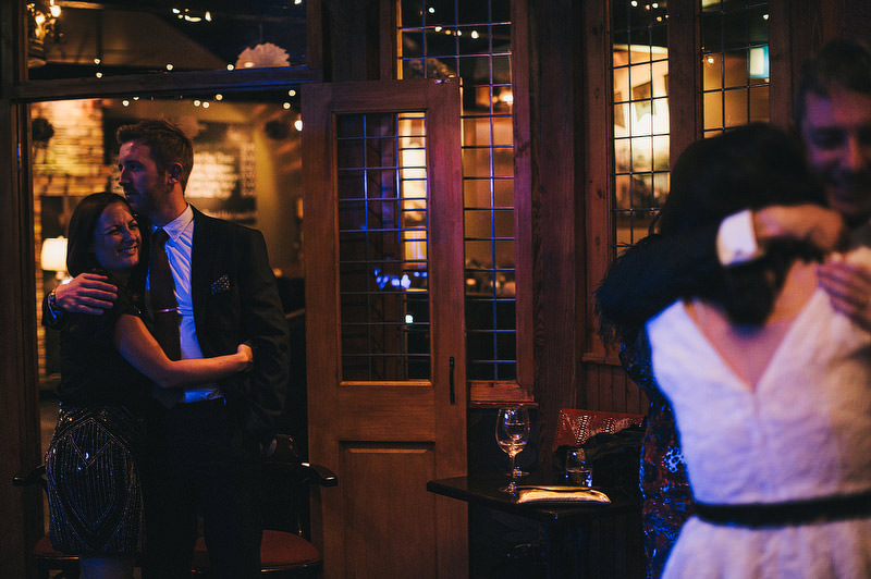 Irish-Pub-Wedding-071.JPG
