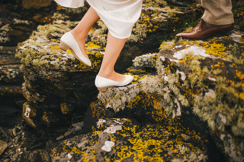 beach-wedding-ireland-031_mini.jpg