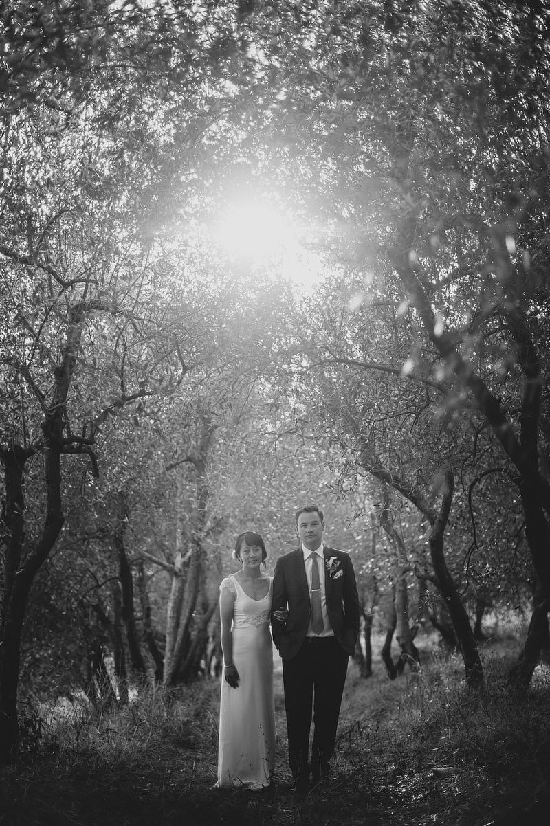 Hung-Mark-Siena-Wedding-Photography001_mini.jpg