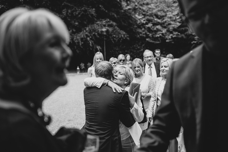 Siobhan-Sam-Trudder-Lodge-Wedding007.jpg