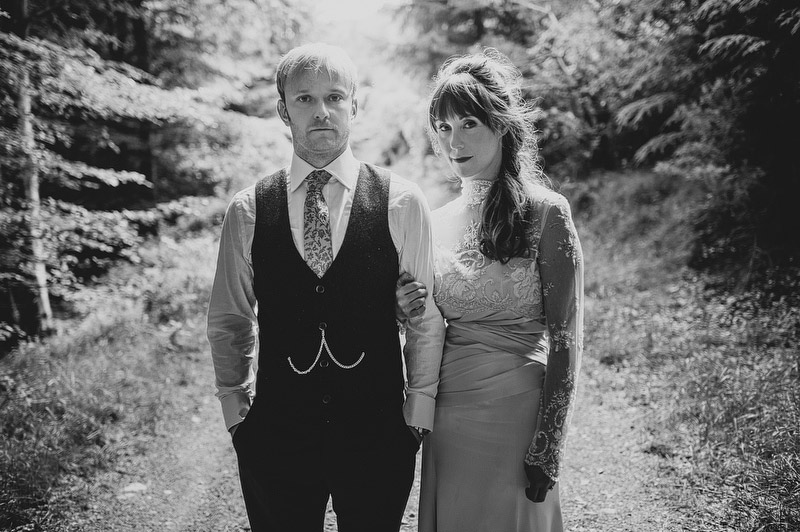wicklow wedding photographers