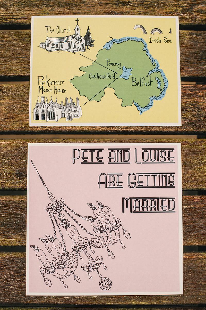 Louise-Pete-Parkanaur-Manor-Wedding004.jpg