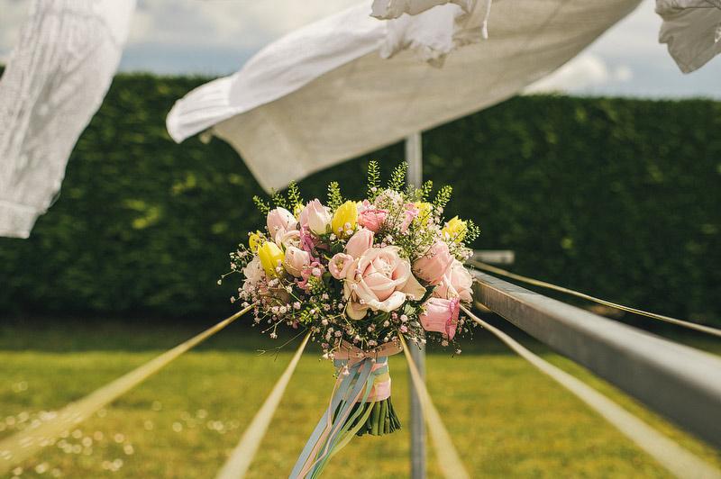 Louise-Pete-Parkanaur-Manor-Wedding009.jpg