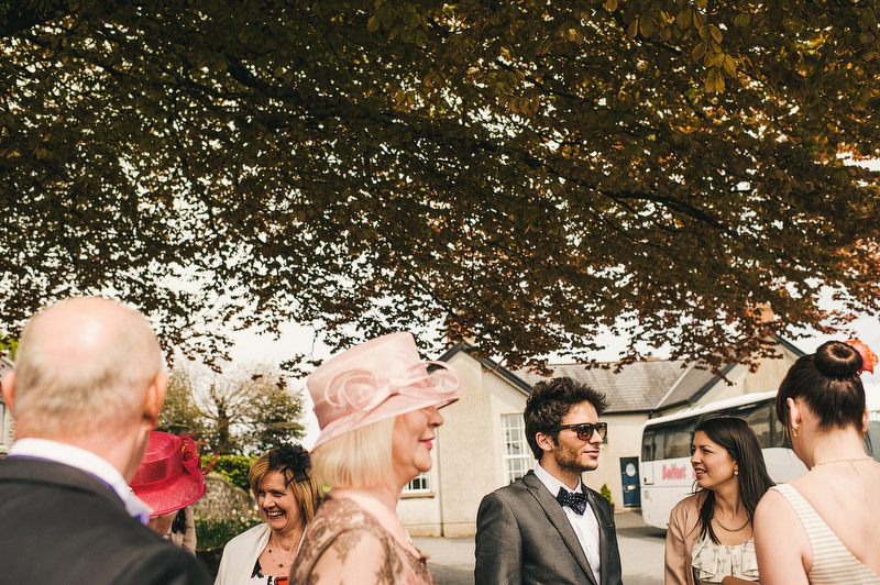 Louise-Pete-Parkanaur-Manor-Wedding012.jpg