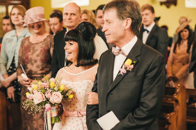 Louise-Pete-Parkanaur-Manor-Wedding019.jpg