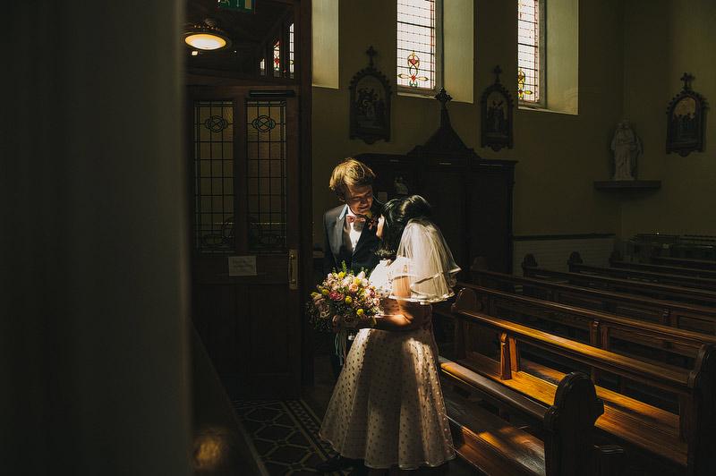 Louise-Pete-Parkanaur-Manor-Wedding024.jpg