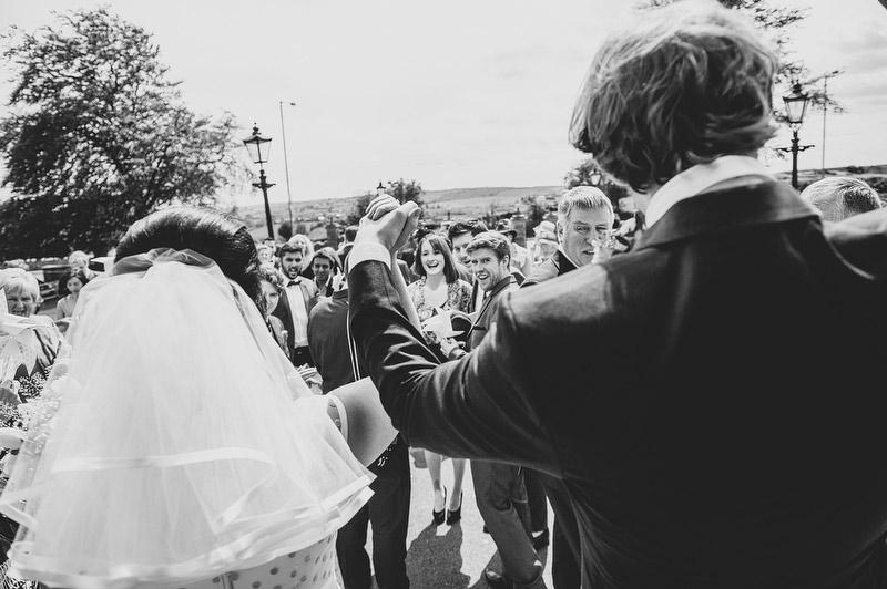 Louise-Pete-Parkanaur-Manor-Wedding026.jpg