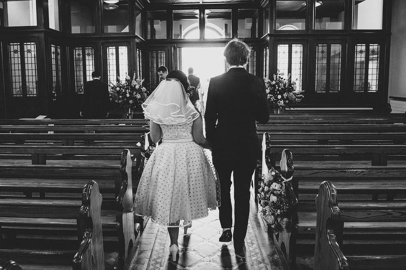 Louise-Pete-Parkanaur-Manor-Wedding025.jpg