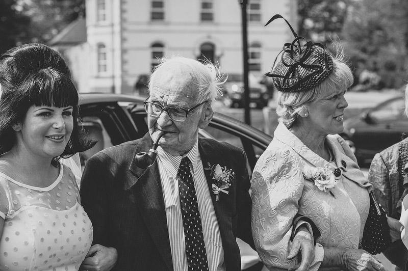 Louise-Pete-Parkanaur-Manor-Wedding029.jpg
