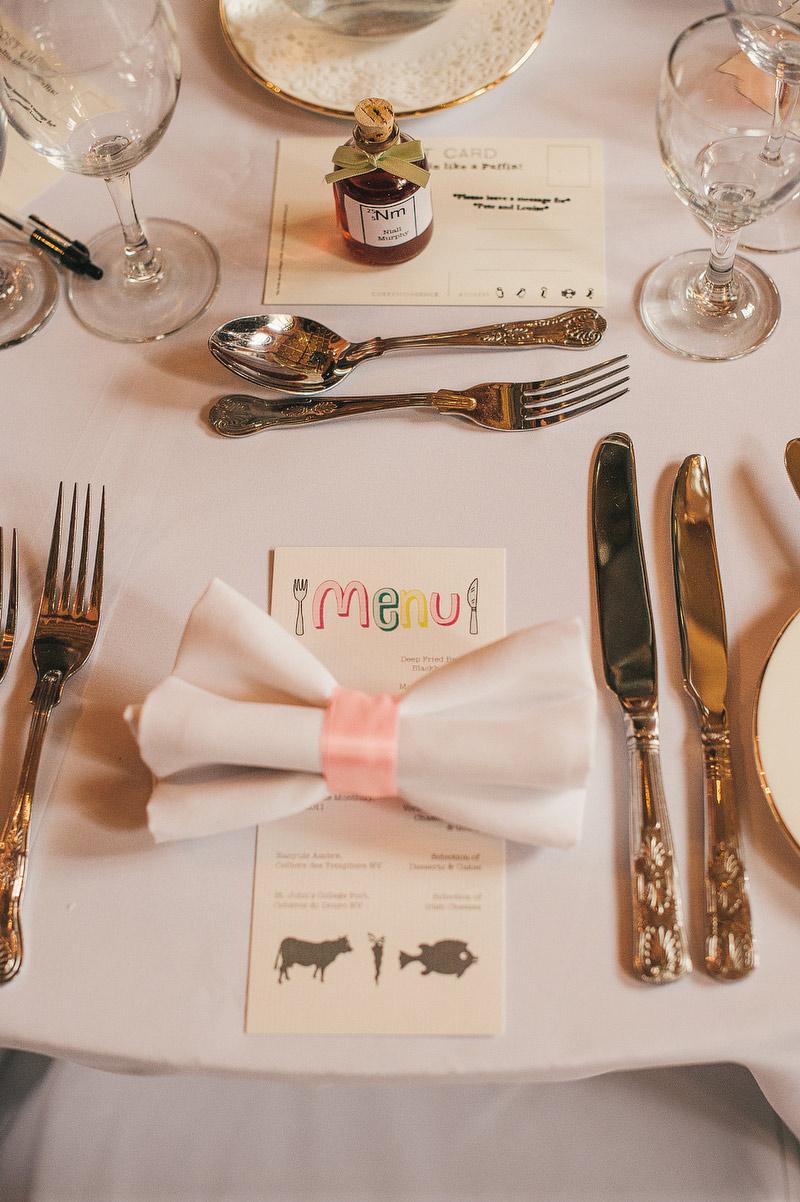 Louise-Pete-Parkanaur-Manor-Wedding030.jpg