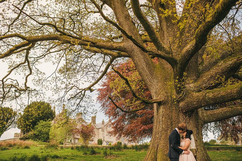Louise-Pete-Parkanaur-Manor-Wedding037.jpg