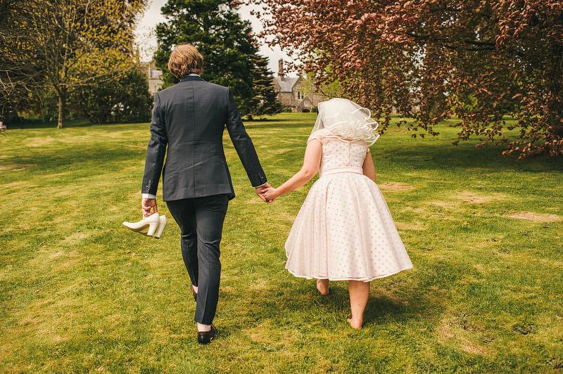 Louise-Pete-Parkanaur-Manor-Wedding042.jpg
