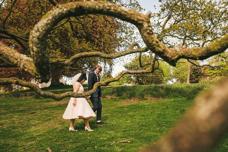 Louise-Pete-Parkanaur-Manor-Wedding043.jpg