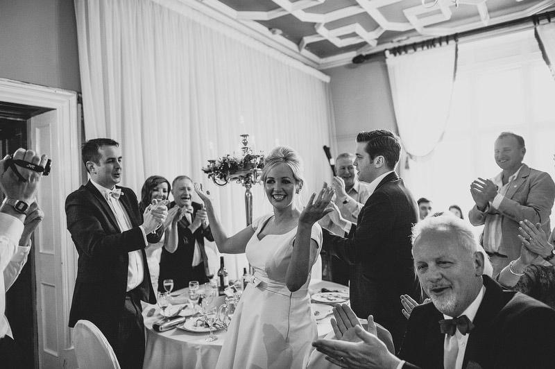 Louise-Pete-Parkanaur-Manor-Wedding061.jpg