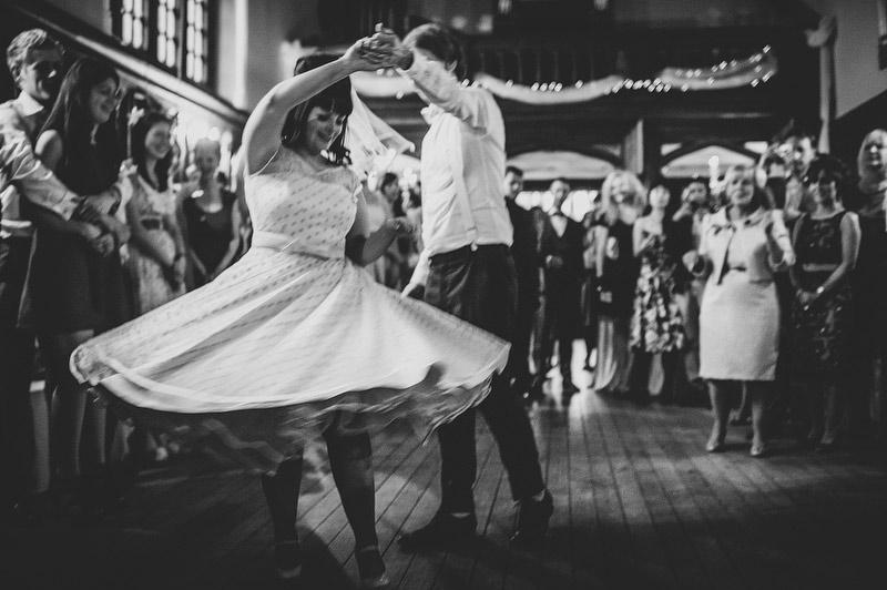 Louise-Pete-Parkanaur-Manor-Wedding071.jpg
