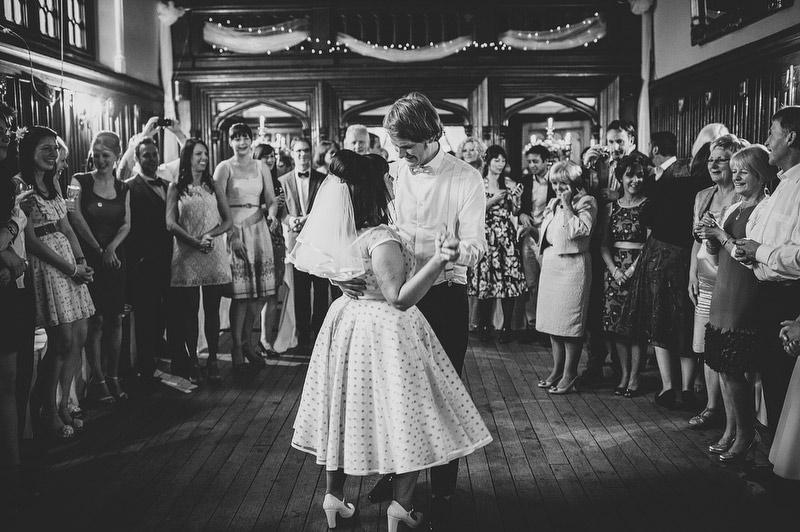 Louise-Pete-Parkanaur-Manor-Wedding070.jpg