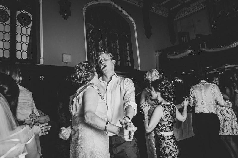 Louise-Pete-Parkanaur-Manor-Wedding074.jpg