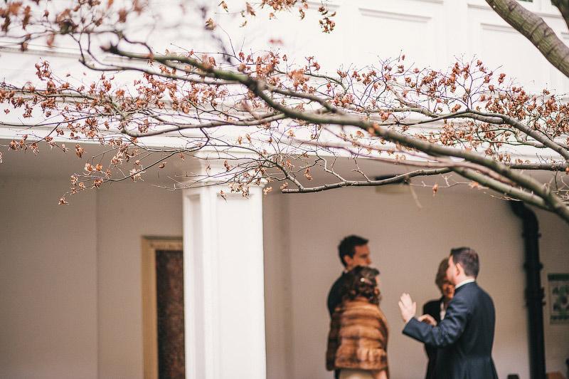 London-alternative-wedding-photographer027.JPG