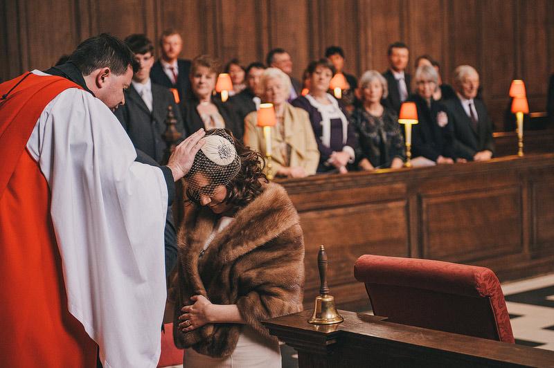 London-alternative-wedding-photographer034.JPG