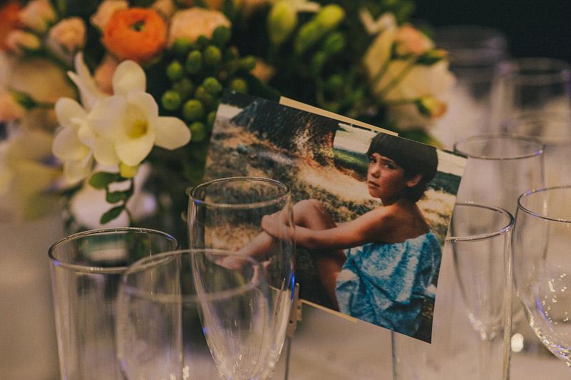 London-alternative-wedding-photographer056.JPG