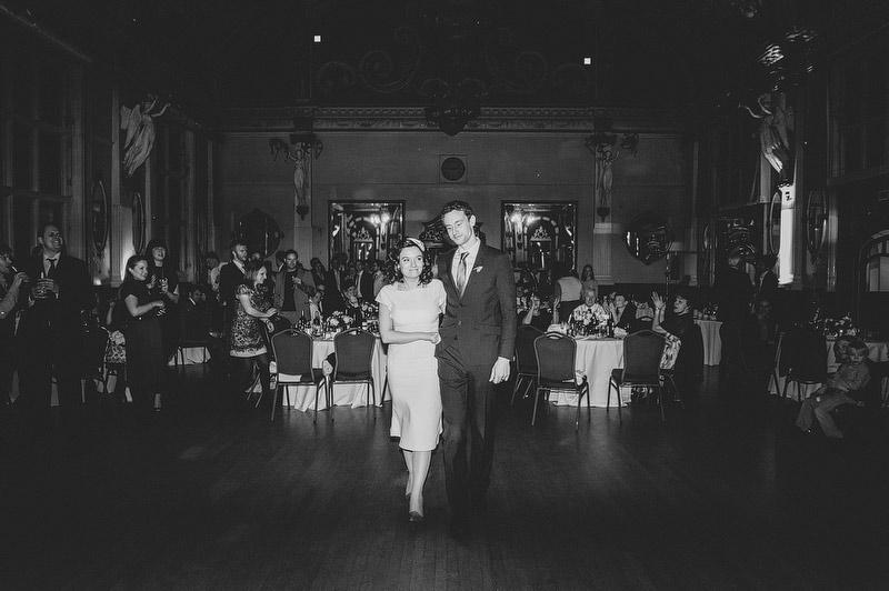 London-alternative-wedding-photographer062.JPG