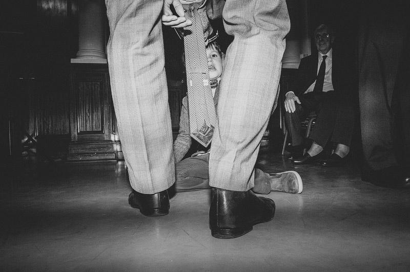 London-alternative-wedding-photographer067.JPG