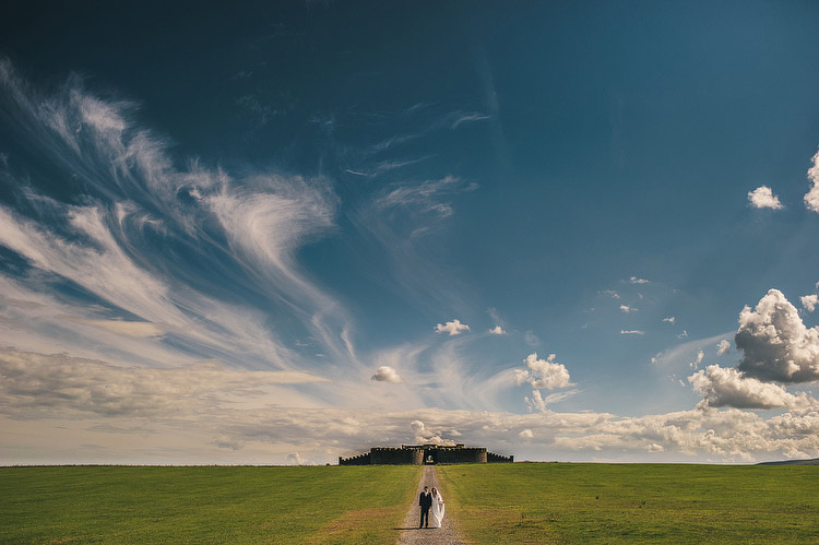 mussenden wedding photo