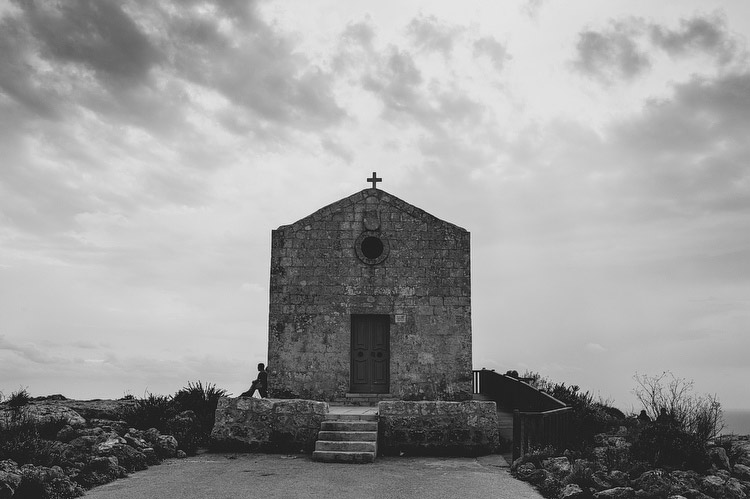 gozo malta wedding photographer