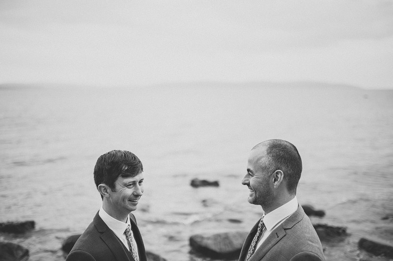 civil partnership photographer