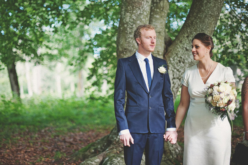 Sweden Wedding Photographer - This Modern Love