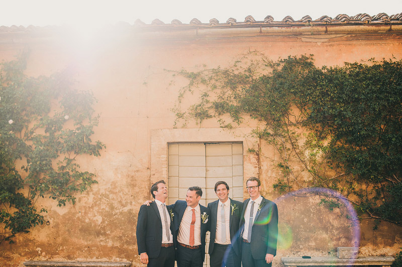 tuscan wedding photography