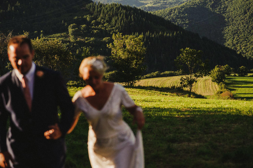 Aveyron wedding photography