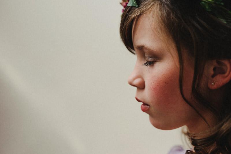 Emma-Andy-112.jpg