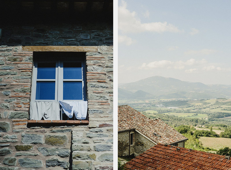 umbria wedding photography