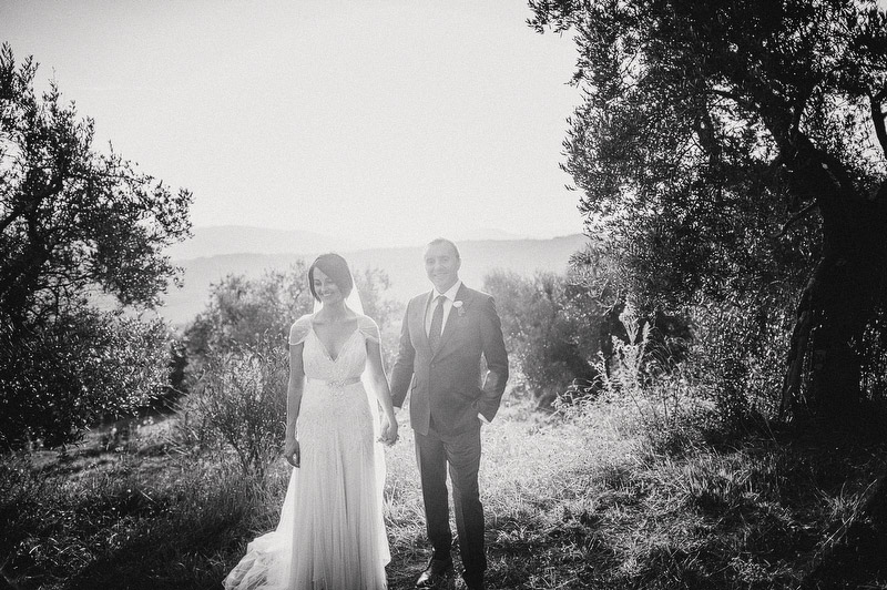 artistic wedding photographers umbria