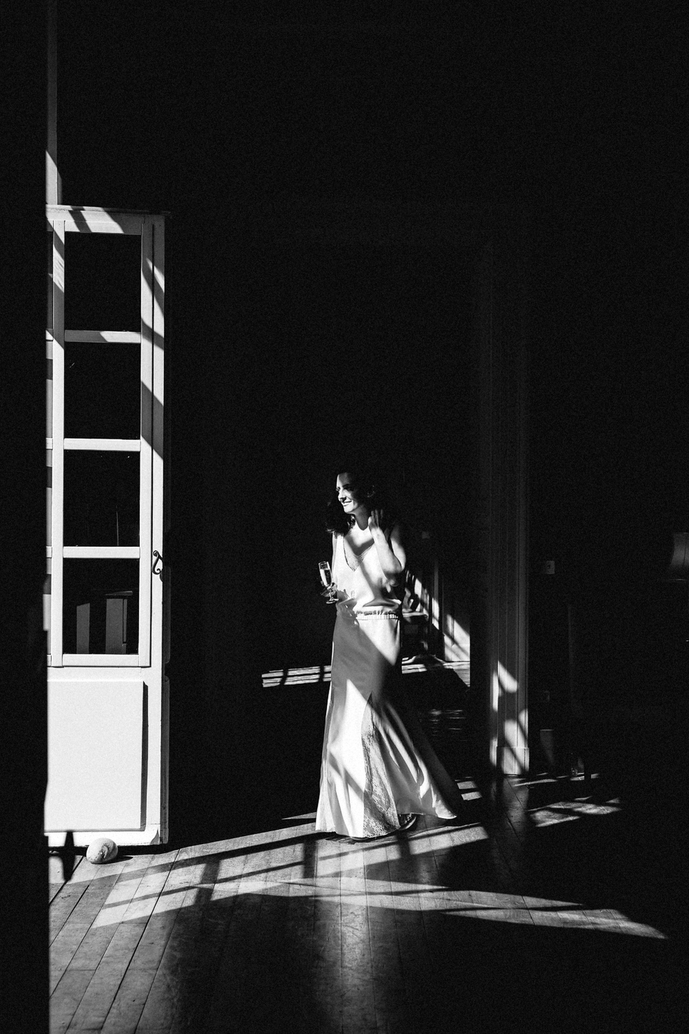 documentary wedding france