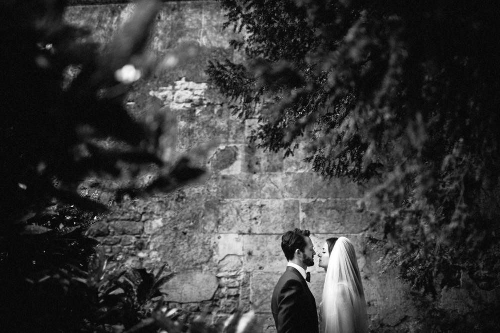 le marais wedding photographers