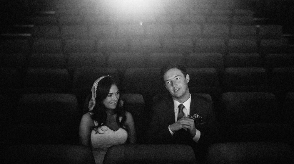 QFT-cinema-wedding-b042.JPG