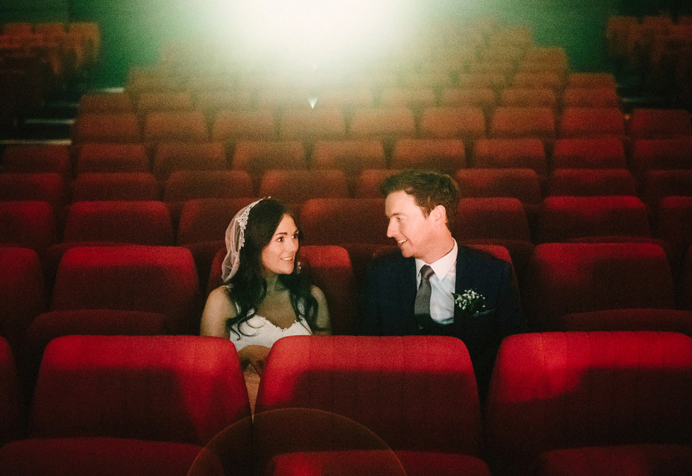 QFT-cinema-wedding-b001 copyb.jpg