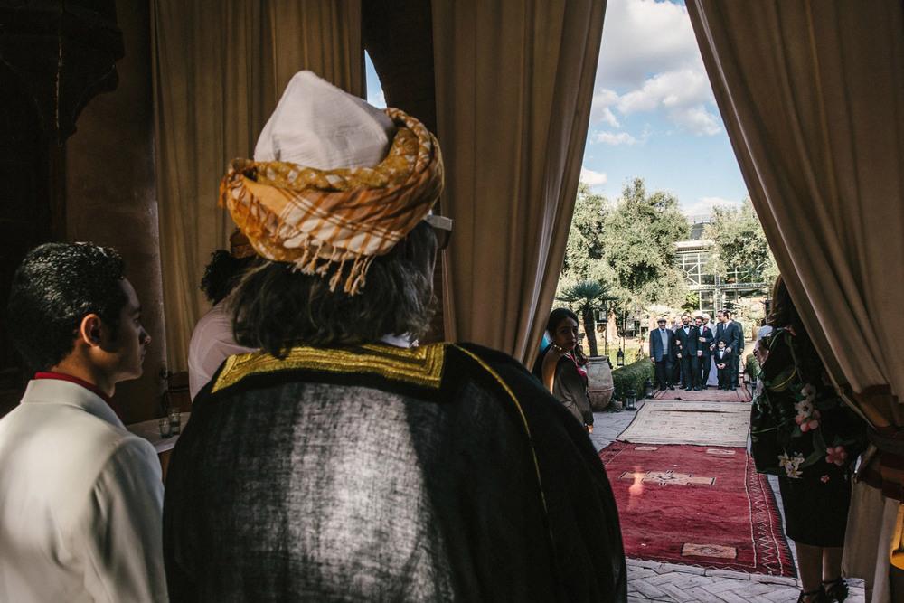 yemeni wedding