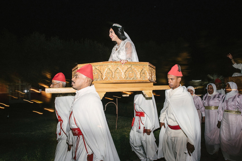 marrakesh docu wedding photo