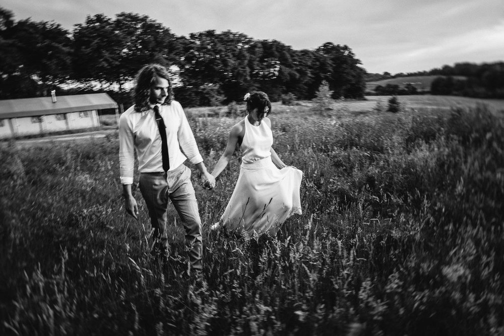 hawthbush farm wedding photography