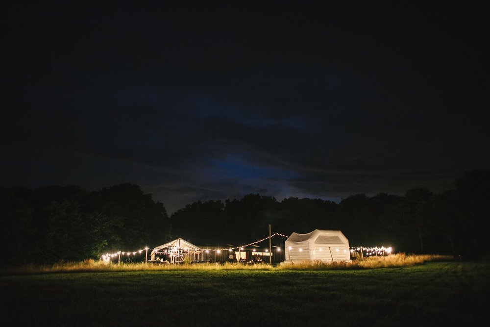 wedding at hawthbush farm gun hill