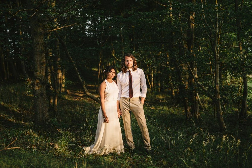 wedding photography hawthbush farm